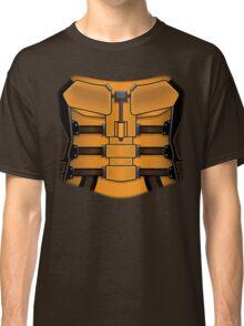 Rocket Homage Classic T-Shirt