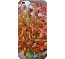 MOTHERS DAY ! iPhone Case/Skin