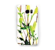 Exclusive Floral and Nature Digital Art Photography Unique Designs  Samsung Galaxy Case/Skin