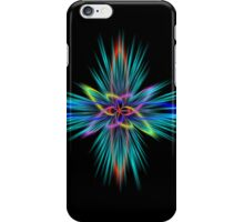 AWAKENING ABSTRACT PICTURE,DECORATIVE PILLOW,TOTE BAGS, ECT. iPhone Case/Skin
