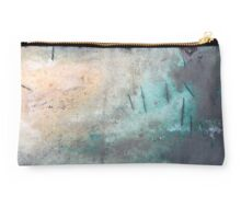 Abstract background  Studio Pouch