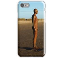 i-nother case iPhone Case/Skin