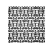 221b Baker St Wallpaper (1 of 2) Scarf