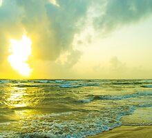 Summer Love by Neha  Gupta