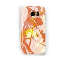 Falling For Fall Samsung Galaxy Case/Skin