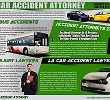 Car Accident Attorney by accidentattorne