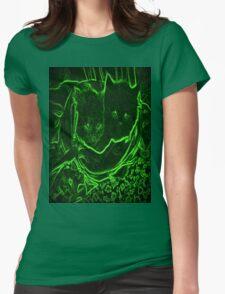Kittens Design T-Shirt