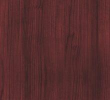 Mahogany wood texture by limitlezz