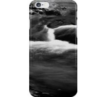 Momentum iPhone Case/Skin