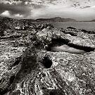 Drifting by Kostas Pavlis