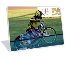 Coventry Bees Riders  Laptop Skin