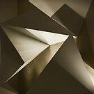 Geometric by yorgi