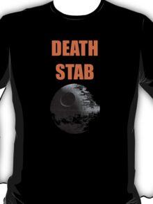Death Stab T-Shirt