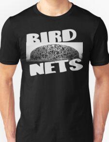 birdnet T-Shirt