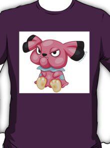 Snubbull  T-Shirt