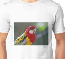 Rosella Rosella  Unisex T-Shirt