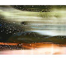 908 Photographic Print