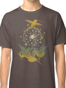 Dreamcatching Classic T-Shirt