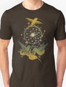 Dreamcatching Unisex T-Shirt