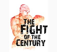 The Fight of the Century Unisex T-Shirt