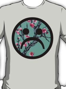Sadboys Arizona Ice Tea T-Shirt