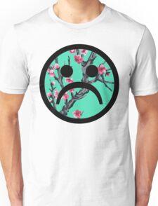 Sadboys Arizona Ice Tea Unisex T-Shirt