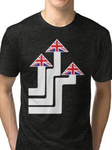 Mod's Army Tri-blend T-Shirt