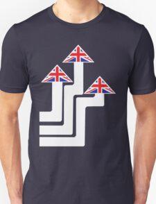 Mod's Army T-Shirt