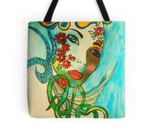 Ameonna Tote Bag