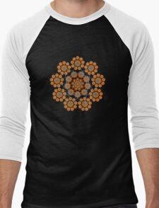 'Janus 2 (Enneagram)' T-Shirt