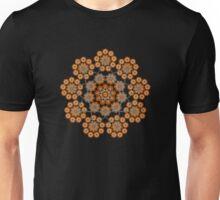 'Janus 2 (Enneagram)' Unisex T-Shirt
