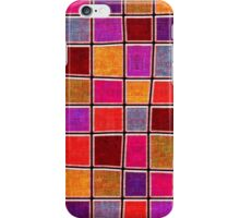 1535 Abstract Thought iPhone Case/Skin