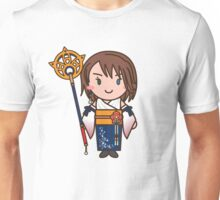 My Lady Summoner Unisex T-Shirt
