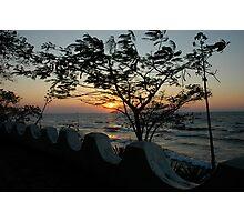 Lake Malawi Photographic Print