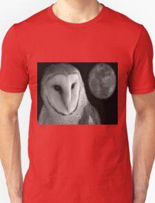 Icons of the Southwest Unisex T-Shirt