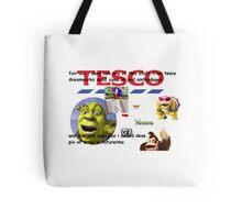 fair use Tote Bag