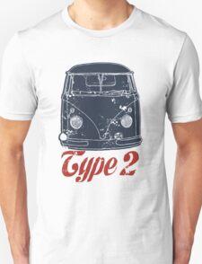Type 2 T-Shirt