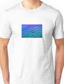 neonflash art T-Shirt