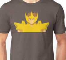 Sagittarius Aiolos Unisex T-Shirt