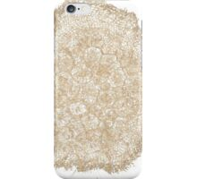 Grass Sister iPhone Case/Skin
