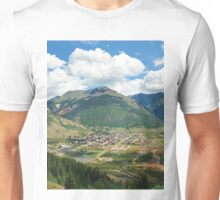 Spring Valley Unisex T-Shirt