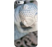 Another Look iPhone Case/Skin