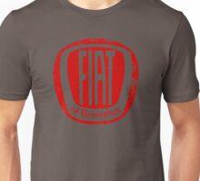 Fiat of Birmingham Unisex T-Shirt