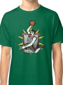 Ode to Slam Dunk Classic T-Shirt