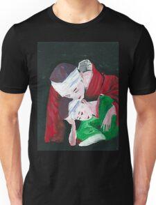 Mother's Love  Unisex T-Shirt