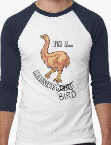 Aepyornis is a Massive Bird. T-Shirt