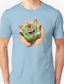 Happy Quilladin! Unisex T-Shirt