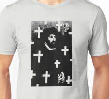 Cross Section Unisex T-Shirt