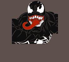Venom - Eddie Brock Unisex T-Shirt