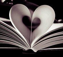 Heart... by Melsk